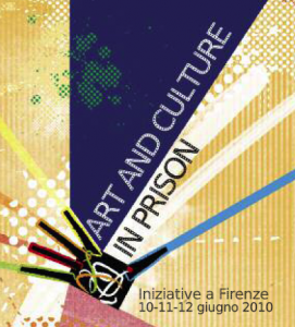 Gli spazi della cultura nell'architettura carceraria