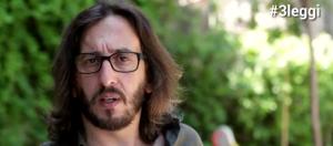 Bolzaneto, promotori #3leggi: introdurre reato di tortura