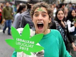 Uruguay: la battaglia di Canne