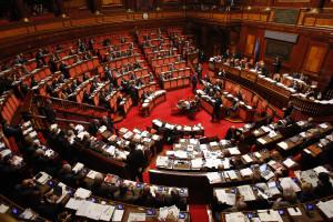 Droghe, carcere e diritti umani: depositate alla Camera le #3leggi