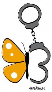 Droga, carcere, reato di tortura. Le associazioni incontrano i candidati a Torino