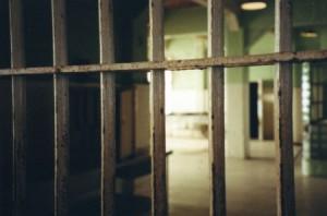 Inserimento ex detenuti: incontro a Parma