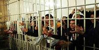 Eliminiamo torture e trattamenti inumani