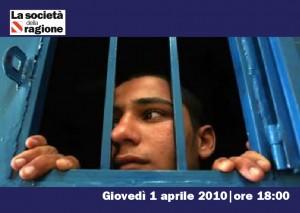 Contro l'ergastolo a Cividale del Friuli