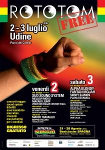 Carceri e inferni: il sistema penitenziario italiano
