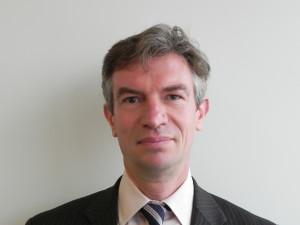Jean Luc Robert, un amico, un militante, un antiproibizionista