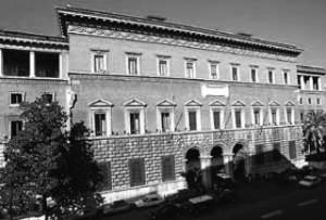 Dpa. Gonella e Corleone: cambiare dirigenza