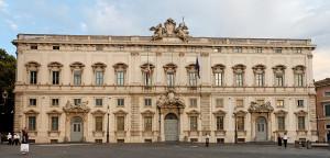 La Consulta monca. Appello a Mattarella