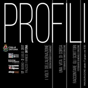 Profili a Ortona