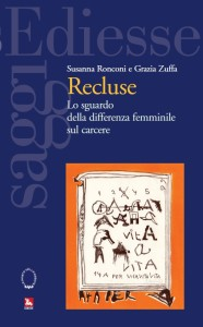 Recluse a Udine