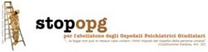 Lancio della campagna Stop Opg